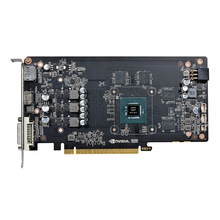 Graphics Card GTX1050