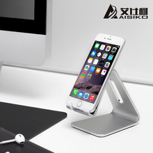 Charging Dock Station,iPad stand Aluminum Charging Dock Station Holder for Apple iPhone 5S iPhone 6S iPhone 6S Plus