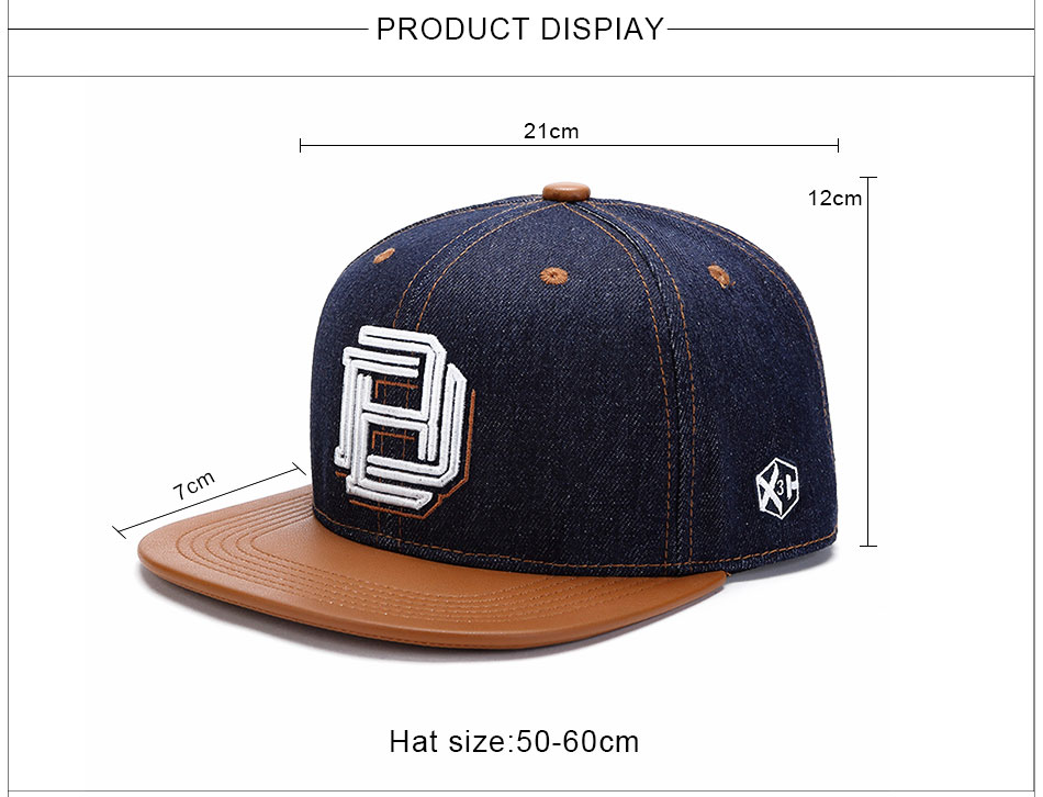 Boys love cheap hats for the fashionable design and practical use. Unlike  other hat 85db14a27ebc