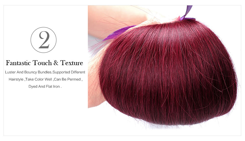 China dye hair red Suppliers