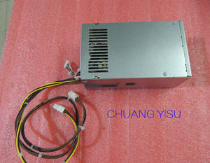 CHUANGYISU for ProDesk 600G3 MT 800G3 TWR 250 W PowerSupply 922456-001,901760