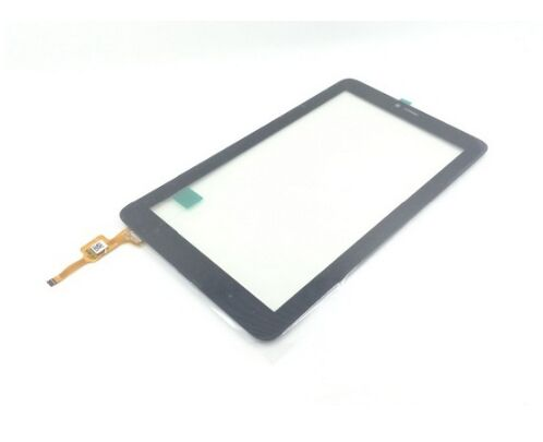Touch Panel For ALCATEL ONE TOUCH PIXI 3 (7) 3G 9002 9002x 9002a Capacitive Touch Screen Panel Digitizer tablet free shipping original 7 inch touch panel tpc1976z ver1 0 colorful g708 3g tablet capacitive touch screen for free shipping 10pcs lot