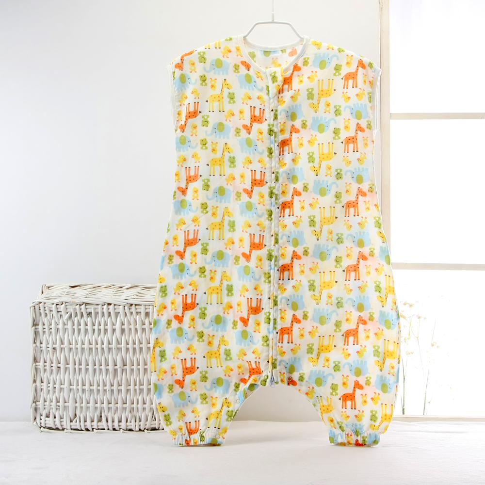 baby sleeping bags10