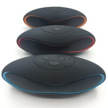 Wireless Bluetooth Speakers Mini Handsfree Speaker