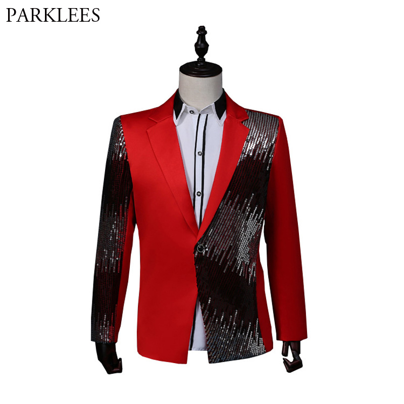 Enjeolon Brand Winter Duck Down Jacket Light Men Hat Down Jacket Men Winter Jacket Coat For