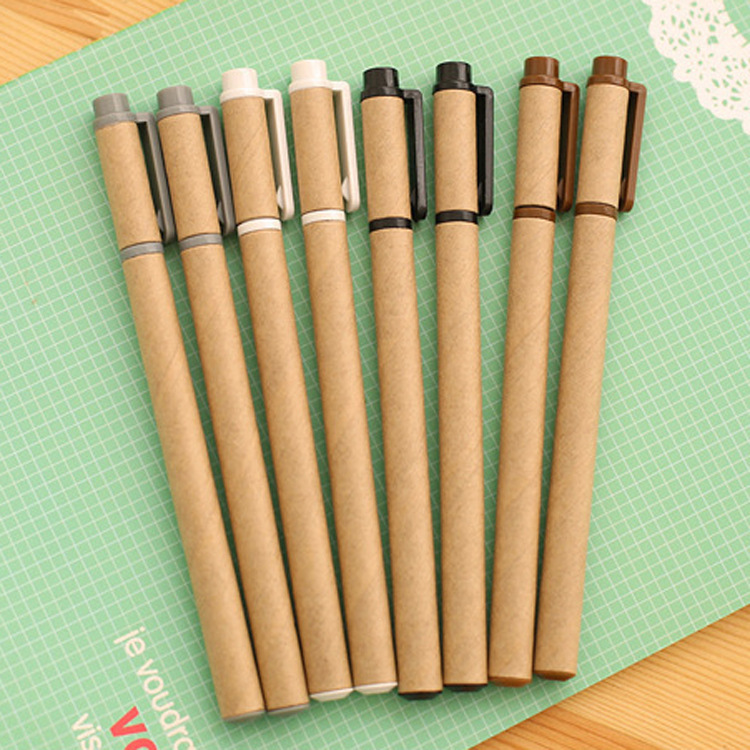 Anese Stationery With A Simple And