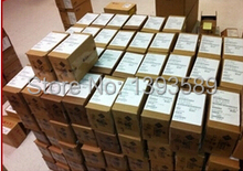 Free ship Server hard disk drive 43X0837 43X0839 73G SAS 15K 2.5