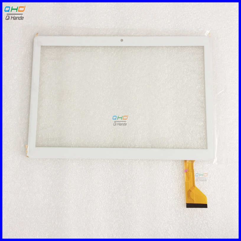 New For DP101310-F3 10.1'' Inch Touch Screen Touch Panel Digitize Capacitive DP101310 -F3 Panel Digitizer Glass Sensor