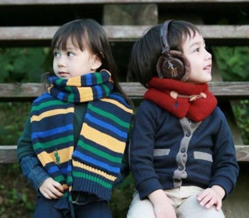 ბავშვი ბიჭი ბავშვი ბავშვი - ტანსაცმელი ჩვილებისთვის