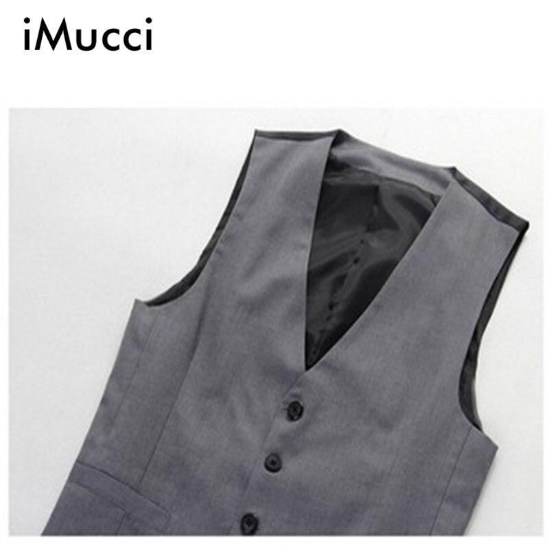 Мужской жилет IMucci m/3xl