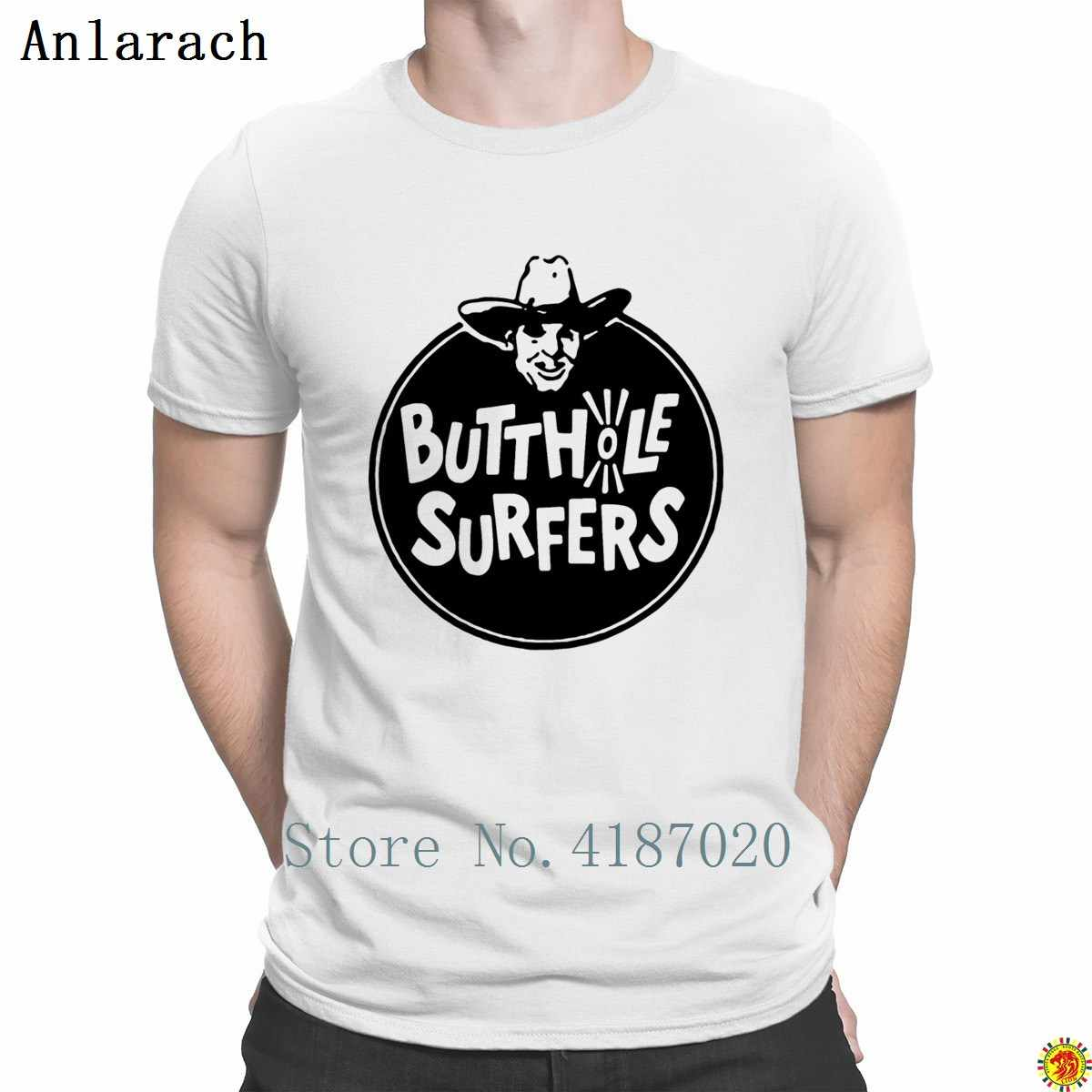 Butthole Surfers American Rock Band Men s iphone case