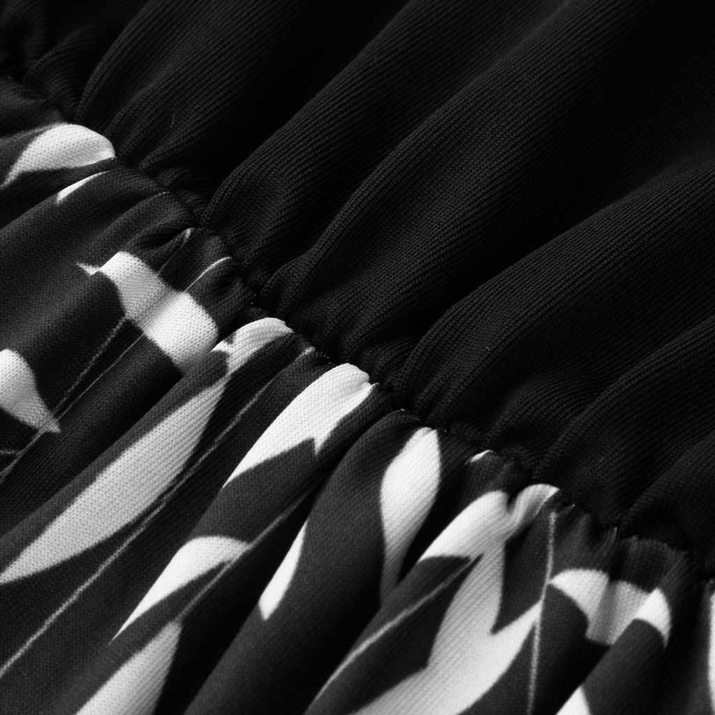 ホリデー夏 Fasjon 女性カジュアルドレス Sleveless プリントカジュアルビーチヴィンテージファッション女性ショートミニドレス vestidos デ · フェスタ