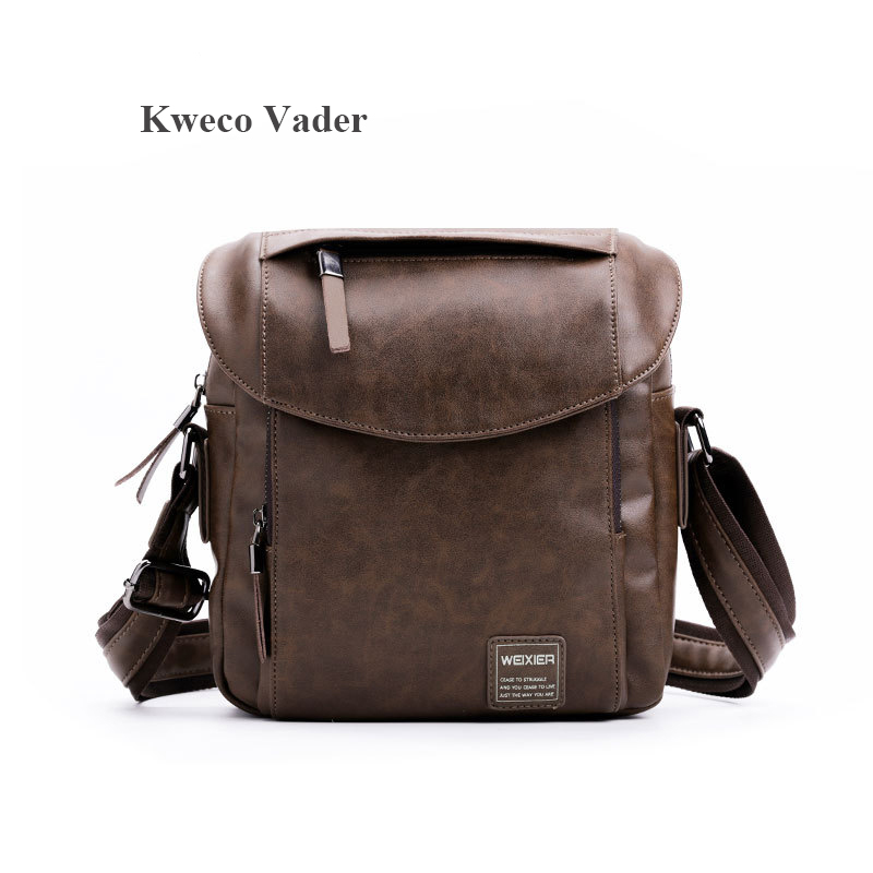 Large Capacity Leather Man Handbag Business Leather Laptop Bag Travel Handbag Messenger Bag Men Leather Famous Brand Briefcase