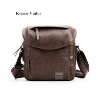 Large Capacity PU Leather Man Handbag Men's Business Laptop Handbag Travel Business Bag Famous Brand Men Briefcase Bolsa Maleta