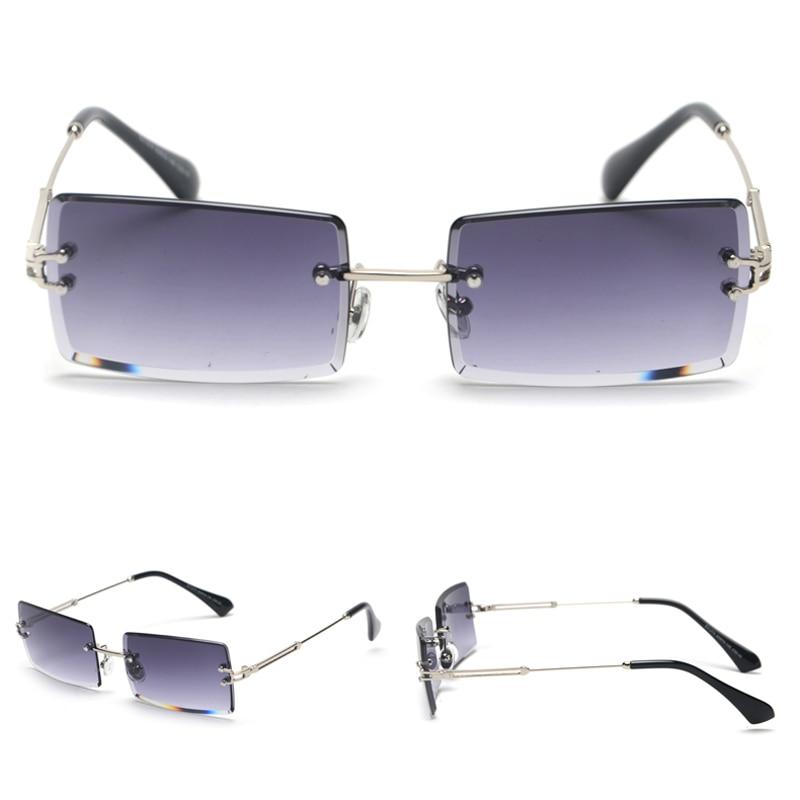 gafas de sol rectangulares 8219 detalles (7)