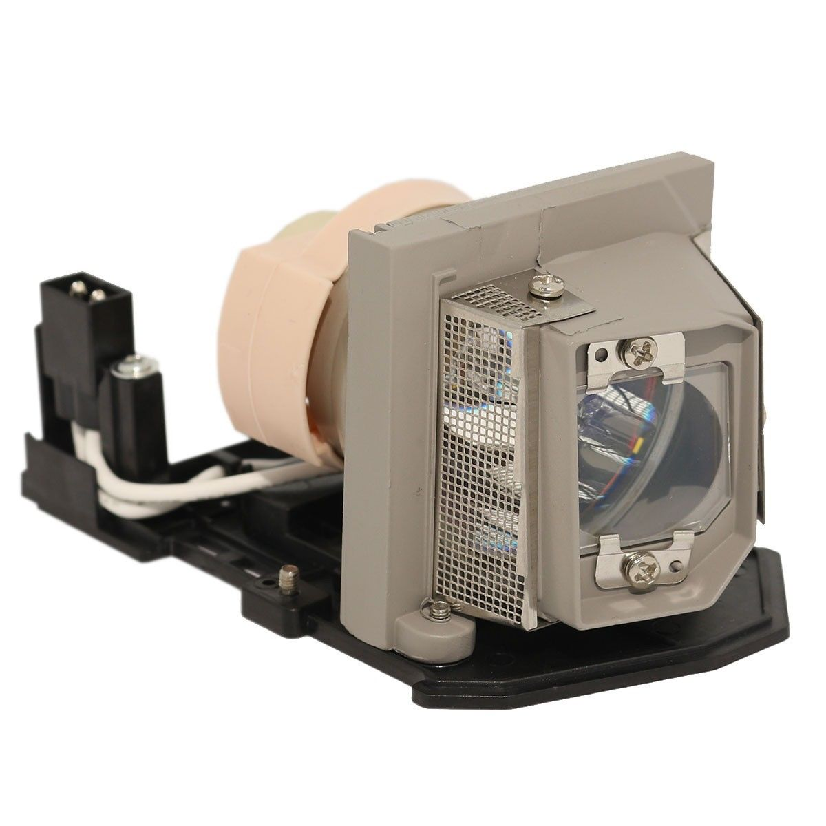 Projector Lamp Bulb BL-FP190B BLFP190B SP.8VF01GC01 for OPTOMA DW326e X301 W301 H180X DX3246 With Housing kupo vf 01 page 8