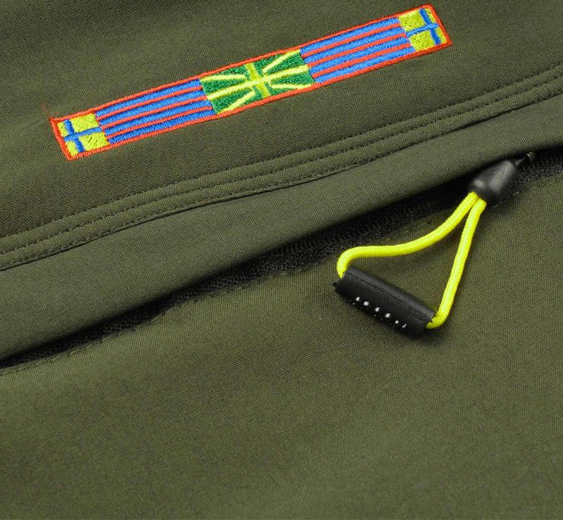 LoClimb/женские и мужские Походные штаны для кемпинга; сезон весна-лето; походные брюки для прогулок; водонепроницаемые спортивные брюки для альпинизма; AW120