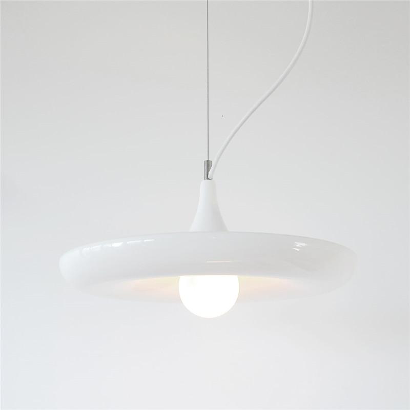 Nordic Potted Plant Pendant Lights Babylon Sky Garden Pendant Lamp Living Room Hotel Home Decor Lighting