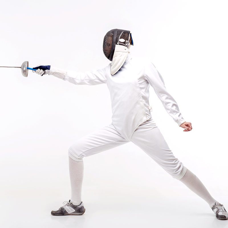 Images of Fencing Outfit Cost - #rock-cafe