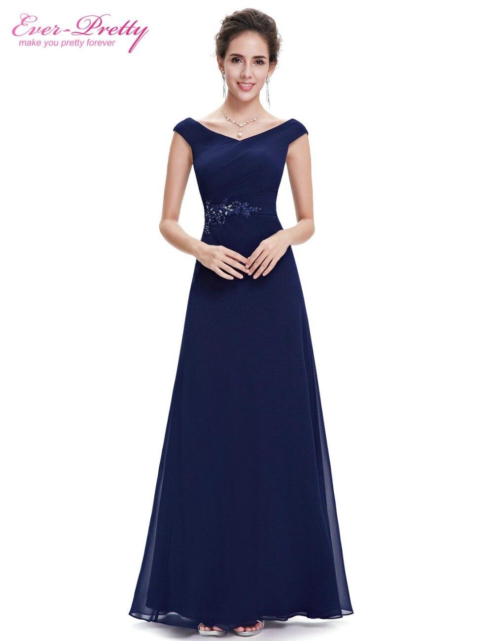 Popular Navy Blue Party Dresses-Buy Cheap Navy Blue Party Dresses ...