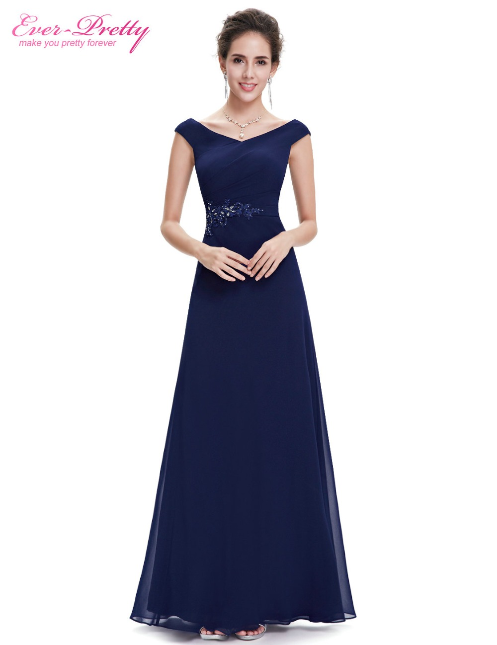 Popular Pretty Evening Dresses-Buy Cheap Pretty Evening Dresses ...