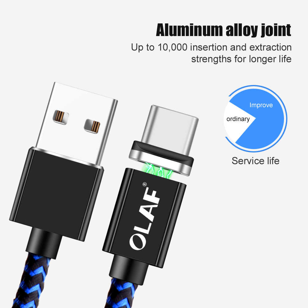 detail feedback questions about micro usb magnetic cable quick rh aliexpress com