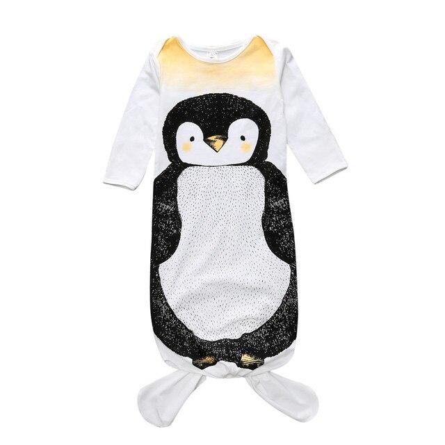 Hot! Nette Meerjungfrau Schwanz Baby Schlafsack Sommer Neugeborenen Decken  Swaddle Umschläge Für Neugeborene Baumwolle Baby