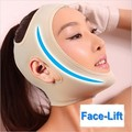 Powerful face-lift tools 3d face-lift device bandage remedical face mask firming sleeping face-lift belt