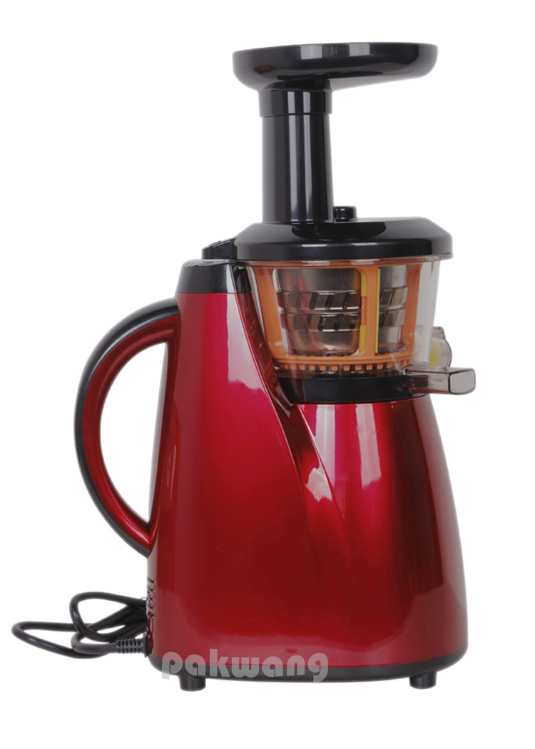 Hurom Slow Juicer Pomegranate : Online Buy Wholesale juice maker machines from China juice maker machines Wholesalers ...