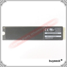 Original 64GB SSD For Macbook A1465 A1466 2012 Year Solid State Drives