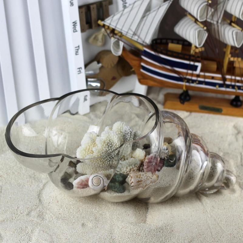 O.RoseLif үйге арналған декор-үстелге - Үйдің декоры - фото 3