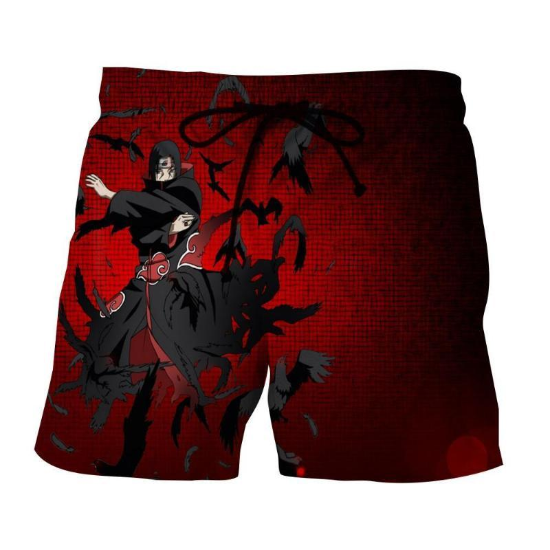 select all photos on iphone amazing itachi uchiha bermuda shorts 17996