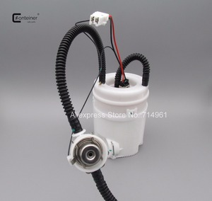 Image 3 - WGS500051 car fuel tank pump assembly for LR Discovery 3 4 Range Rover Sport 2005  2010