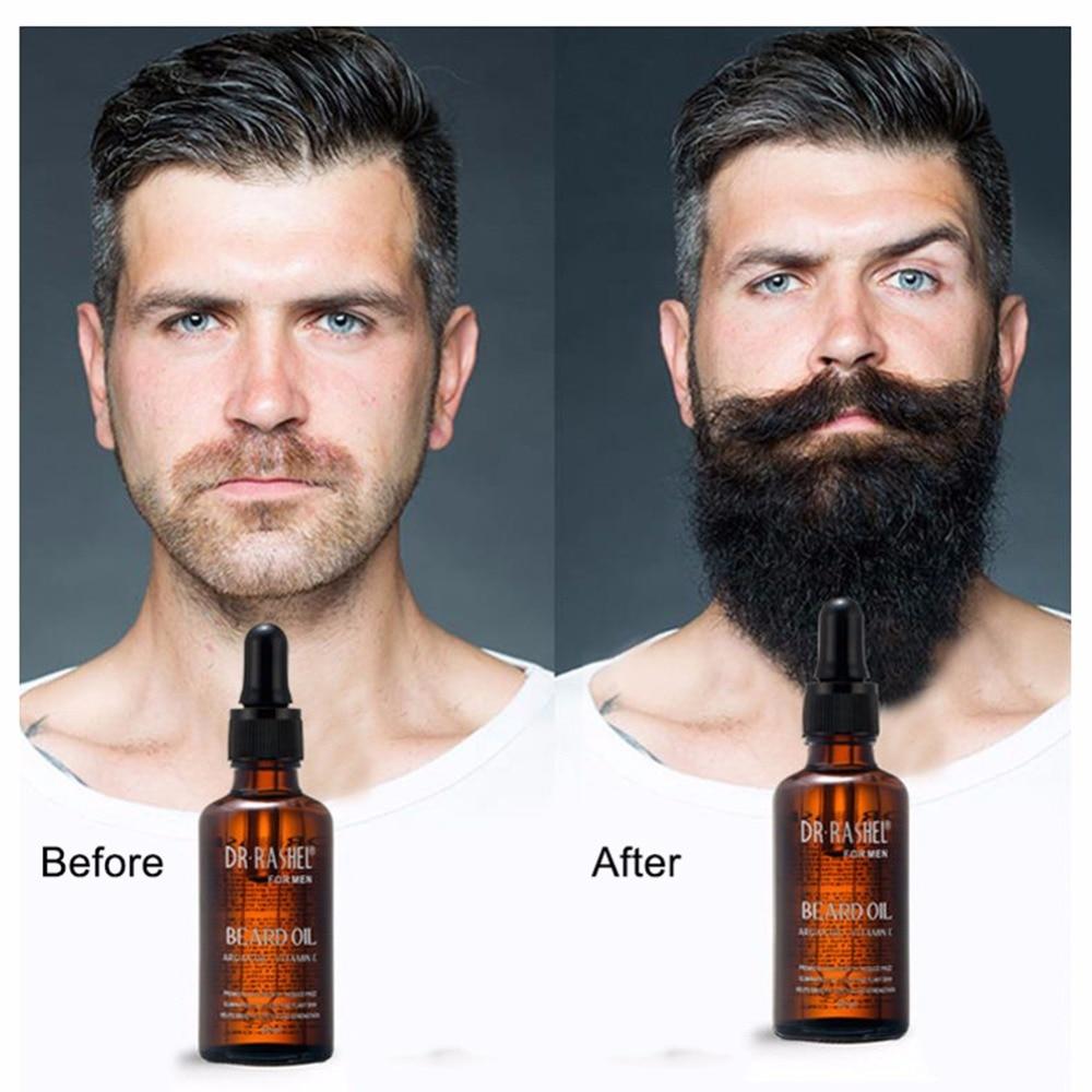Man 39 s Beard Care Oil Nourishing Beard Anti Static Anti Drying Soften Moustache Beard Oil Razor Equipment in Shaving Cream from Beauty amp Health