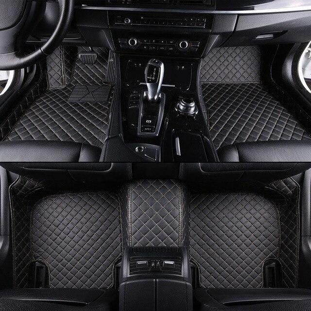 https://ae01.alicdn.com/kf/HTB1qzSRSXXXXXcOaXXXq6xXFXXXH/Alta-qualidade-OHANNY-custom-fit-caso-esteira-do-assoalho-do-carro-para-Chrysler-300C-300-Sebring.jpg_640x640.jpg