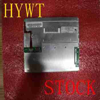 NL8048BC19-02C   Brand New Original  7.0 inch  industrial LCD, 800*480, tested before shipment