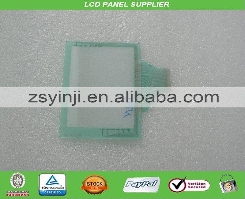 Nouveau NT31-ST121-V2 en verre tactileNouveau NT31-ST121-V2 en verre tactile