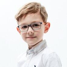 Kirka Children Glasses Adjustable  Kids Eyeglasses Frames Eyes Optical Girl Boys Spectacle