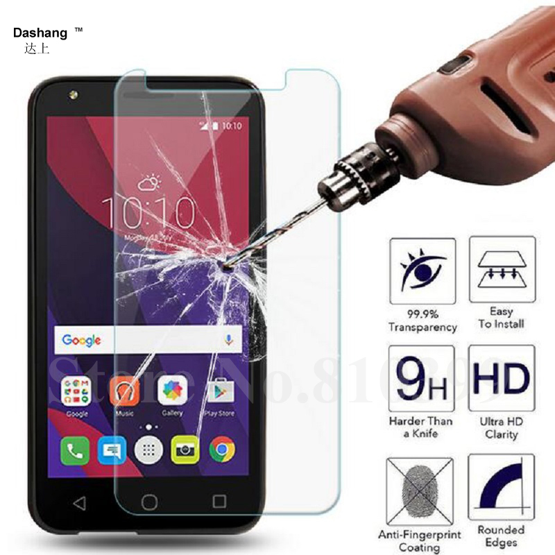 Tempered Glass 9 H для <font><b>Alcatel</b></font> One Touch Pop 2 <font><b>4</b></font>.5 &#8220;5.0&#8221; Поп 3 5.0 &#8220;5.5&#8221; pop <font><b>4</b></font> 4S Звездный божок 2 <font><b>Idol</b></font> 3 <font><b>4</b></font> 4S 5.0 &#8220;5.5&#8221; экран гвардии