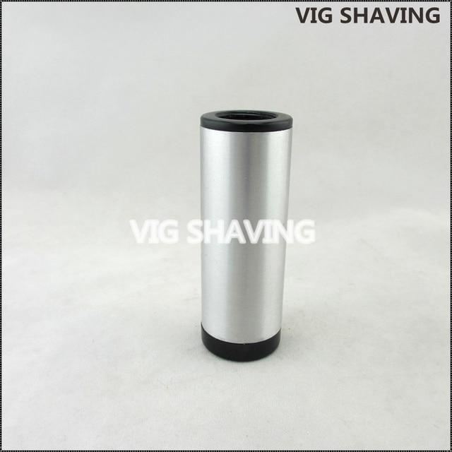 Finest Bager hair Travel Shaving Brush