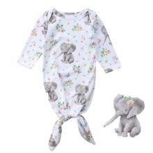 Цветы новорожденных девочек одеяло для сна мешок постельного белье для пеленания обертывание наряды детские халаты