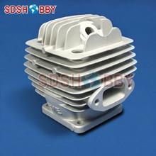Цилиндр для бензинового двигателя EME55/DLE55