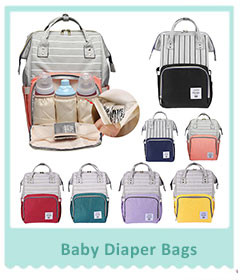 baby-care_05