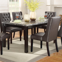 Buy Marble Top Table And Get Free Shipping On AliExpresscom - Cost of marble table top