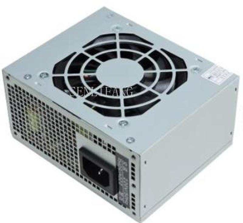 Free Shipping DPS-350JB Power Supply Will Teste Before Shipping