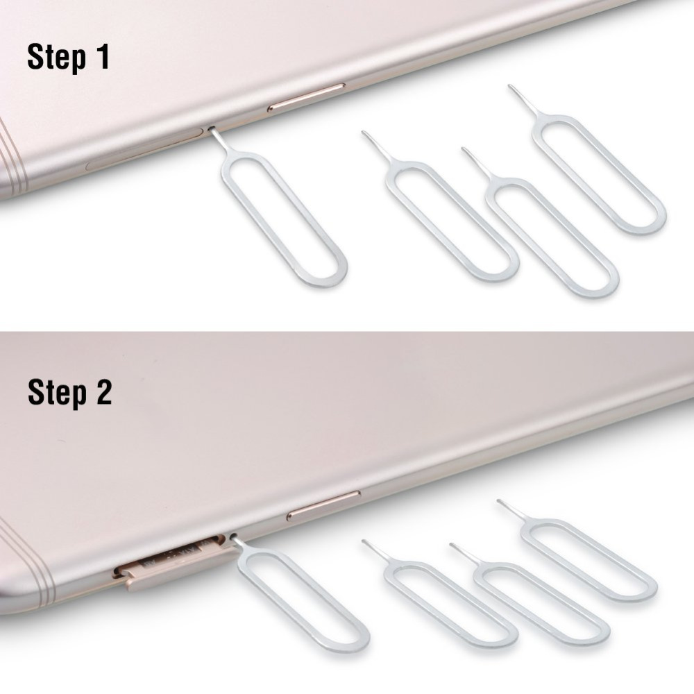 PORTEFEUILLE sim card holder for samsung sim card adapter for all mobile phones for xiaomi sim card adapter for iphone connector (2)