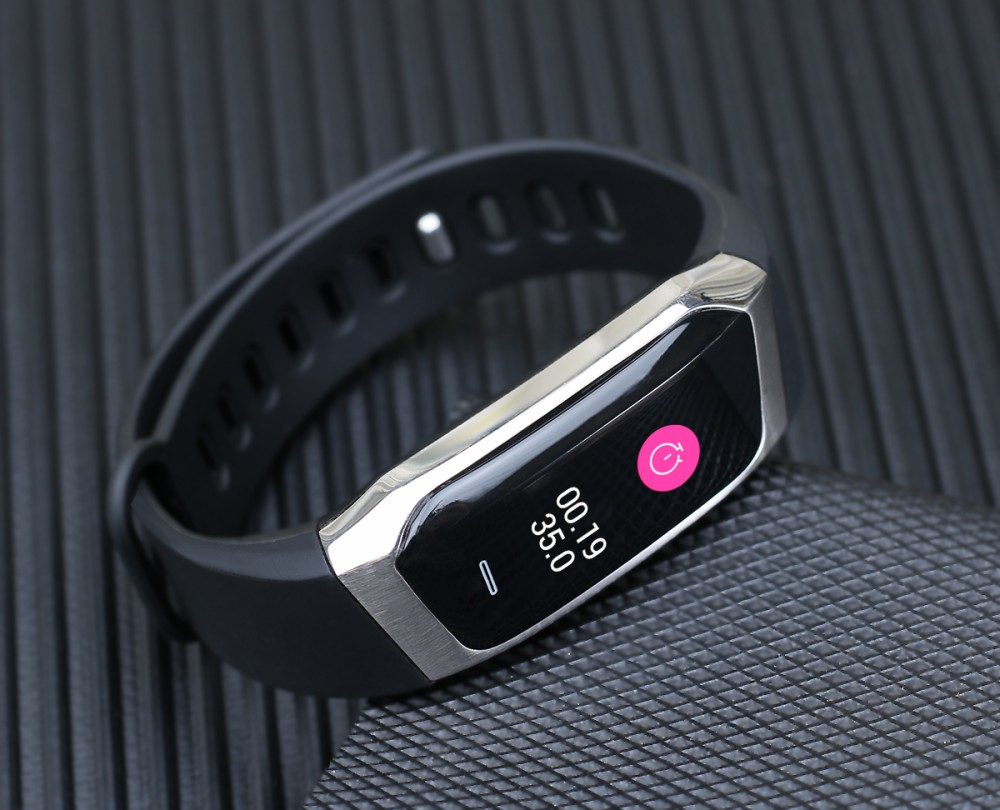 HTB1qz ZvhSYBuNjSsphq6zGvVXa4 Vwar Smart Band IP67 Waterproof Wristband Blood Pressure Fitness Smart Bracelet Heart Rate Monitor Sport Fitness Bracelet Tracker smartband Mi fit 4 3 activity fitness tracker for Xiaomi Huawei Honor Android IOS Phone
