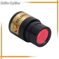 3 0 MP Biological Microscope HD USB Digital Electronic Eyepiece Camera F Student Teaching Specimen Slides