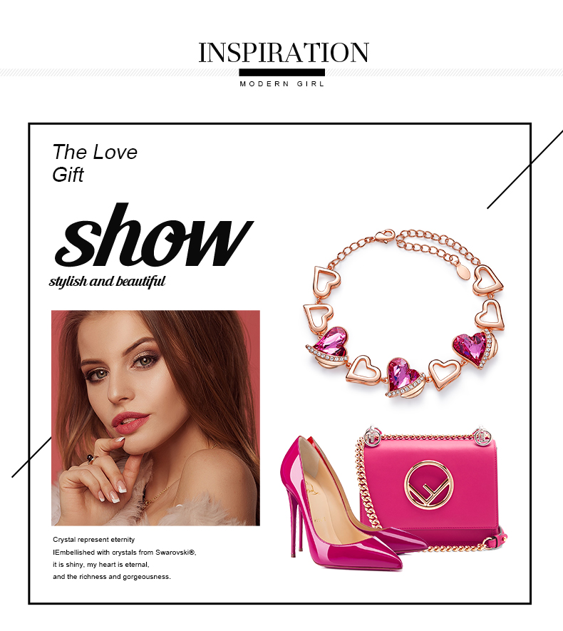 women bracelet_01 (2)