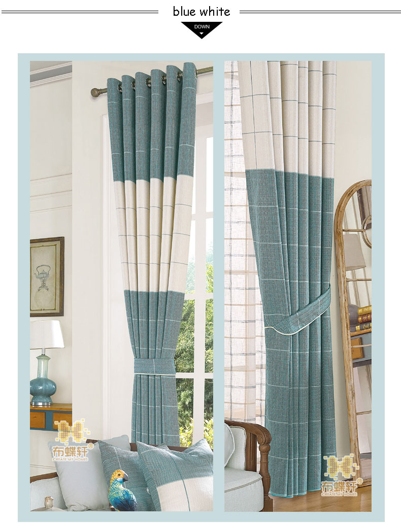size sizes curtains cropped guide custom window forweb to how measure curtain width updated made blogs for loft howtomeasureforcurtainsgraphics vs